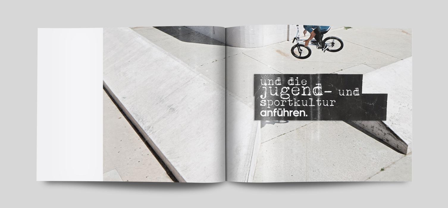 Adidas_brandbook_3