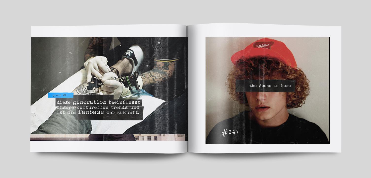 Adidas_brandbook_4