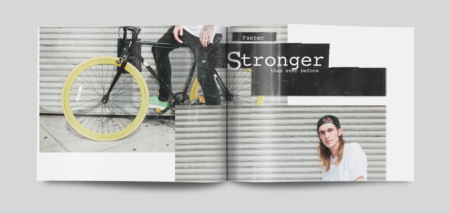 Adidas_brandbook_5