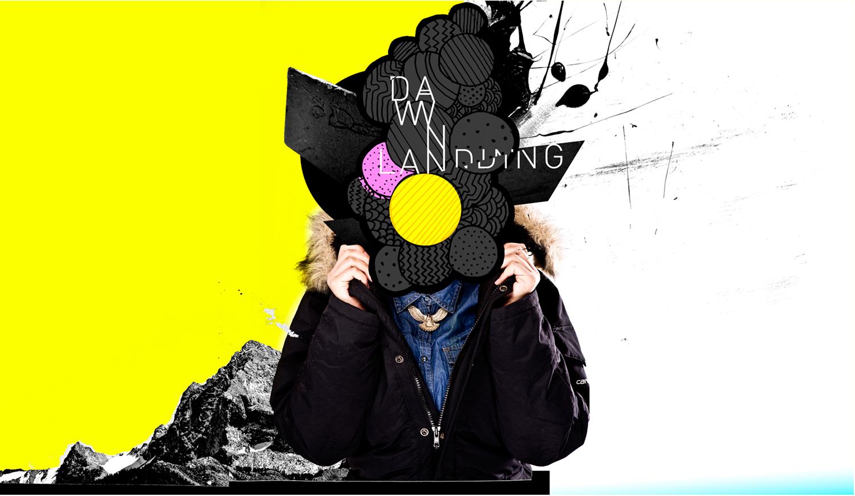 Dawnlanding_page_08