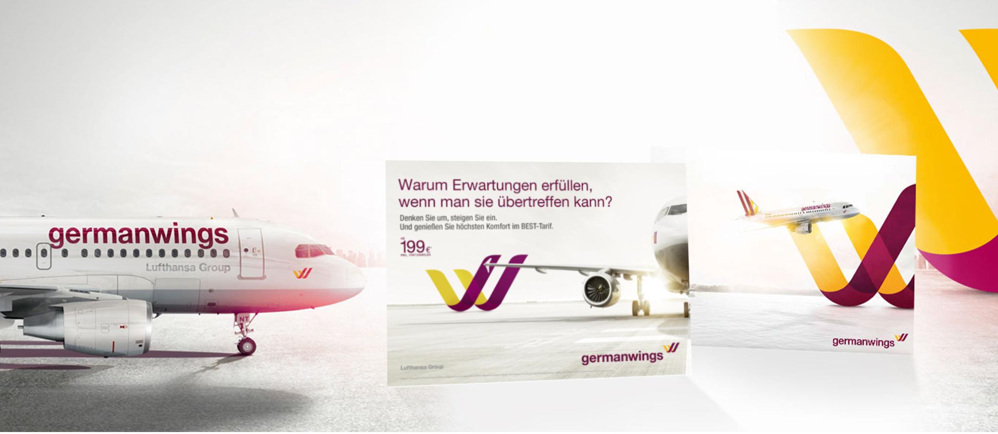 Germanwings_page_03