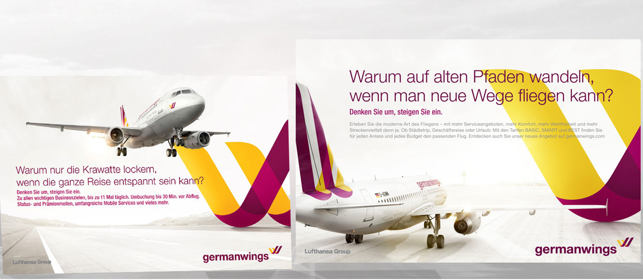 Germanwings_page_05