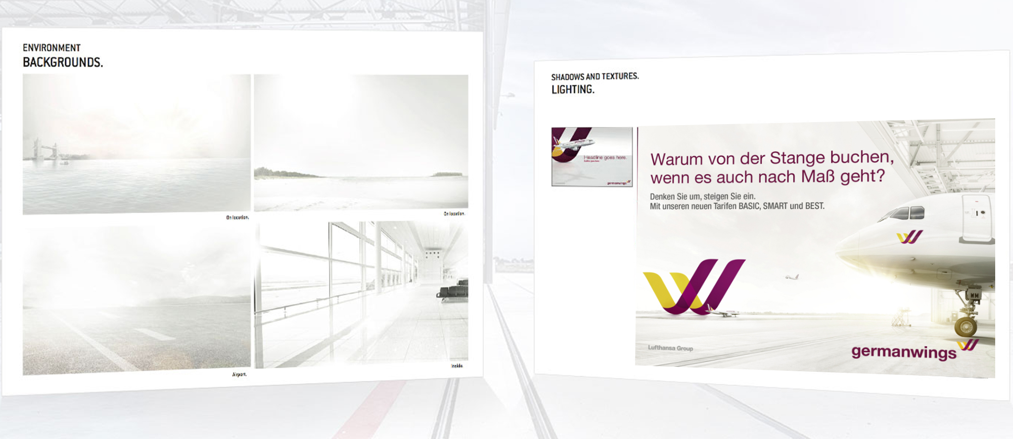 Germanwings_page_07