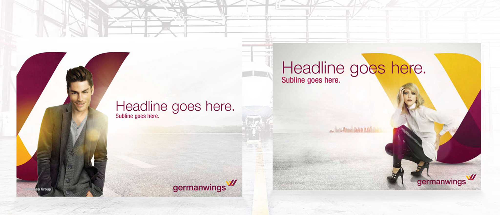 Germanwings_page_11