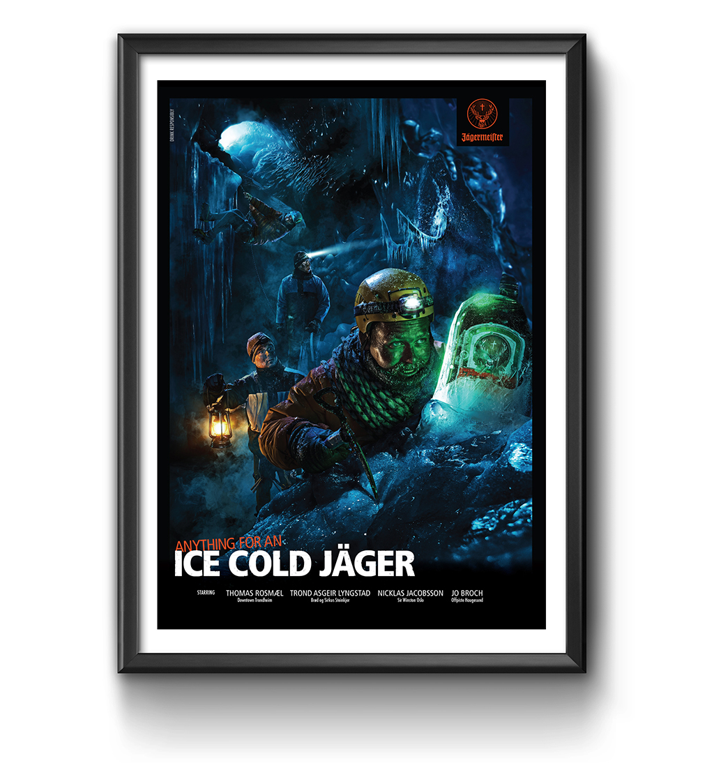 Jagermiester_page_A