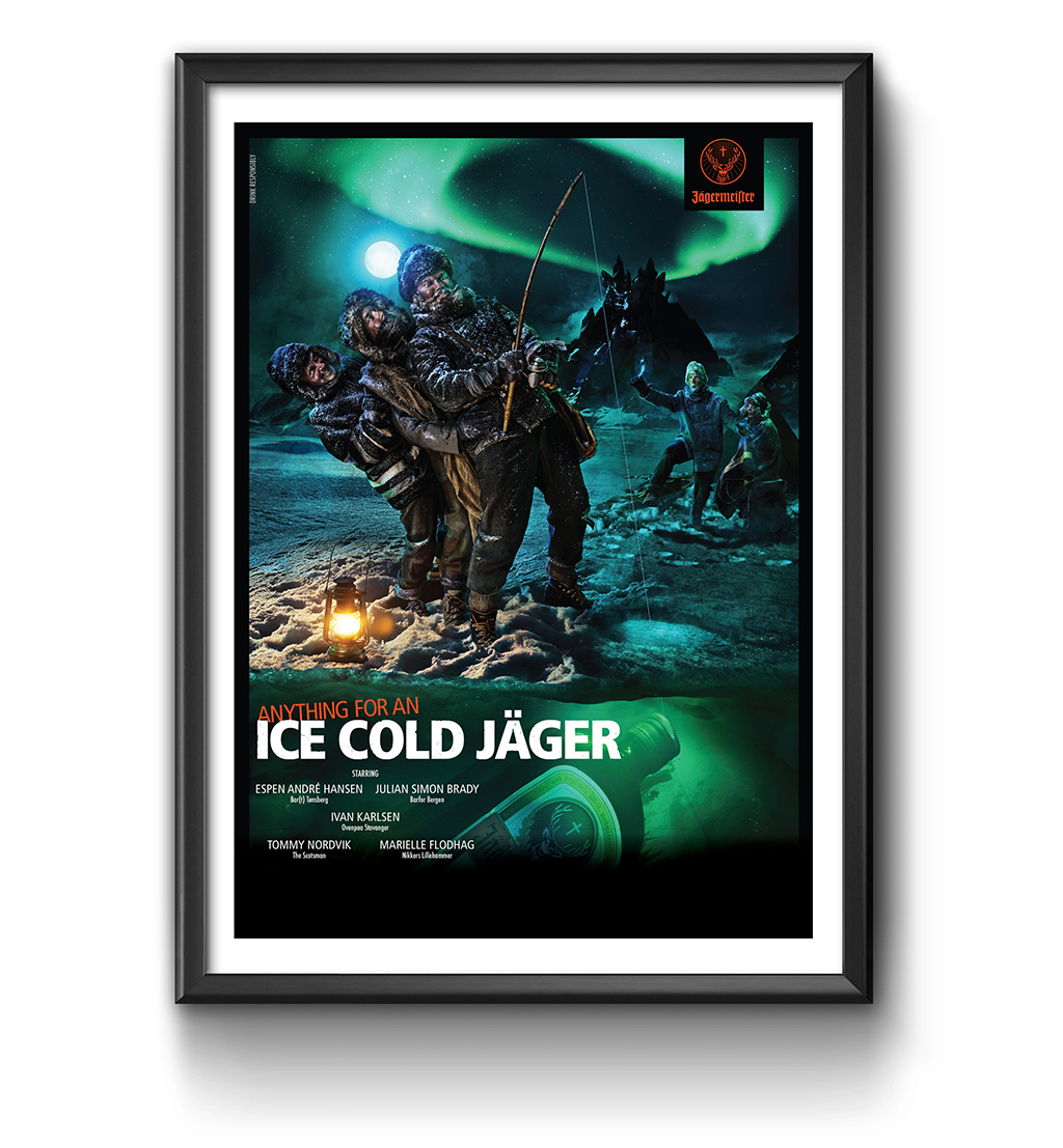 Jagermiester_page_B