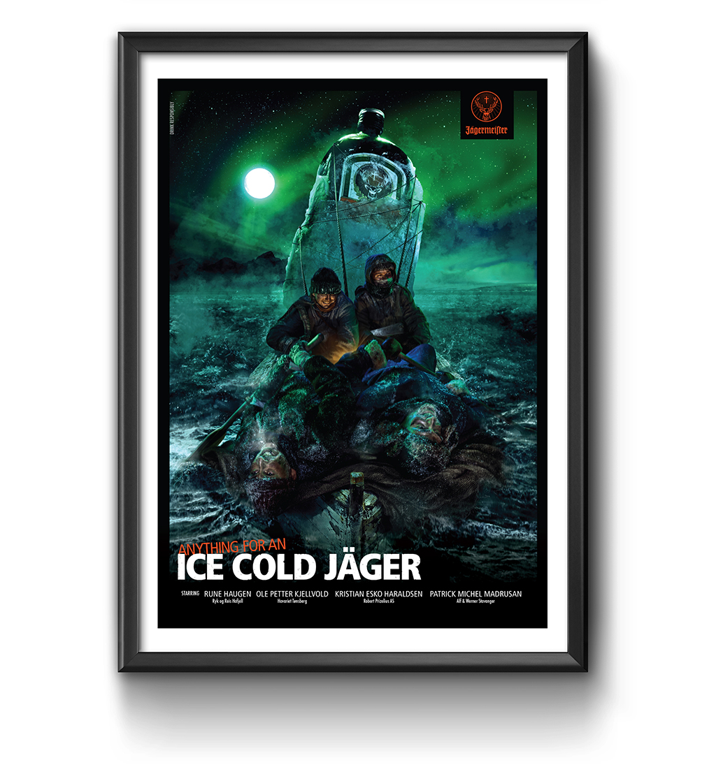 Jagermiester_page_C