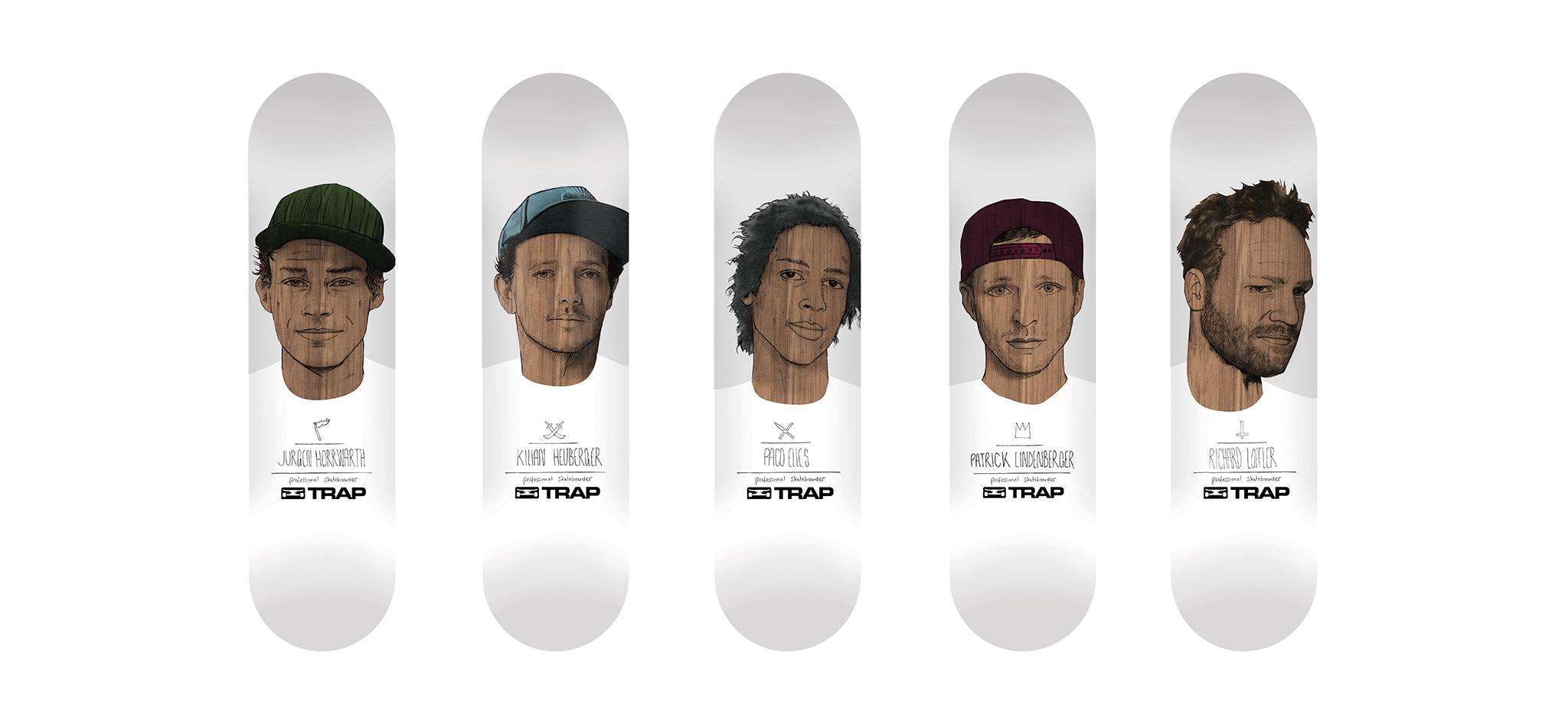 Skateboard_page_02
