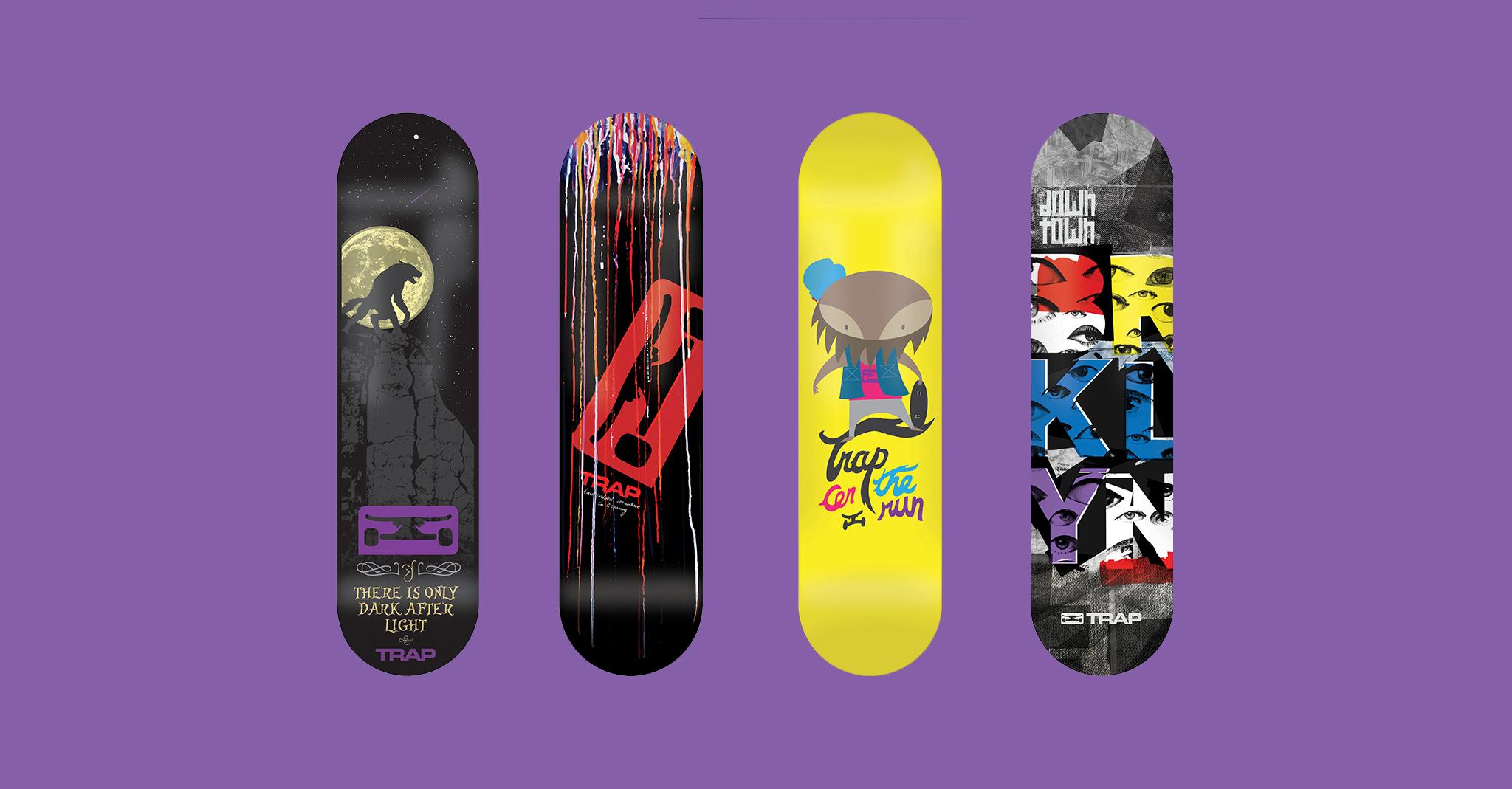 Skateboard_page_06