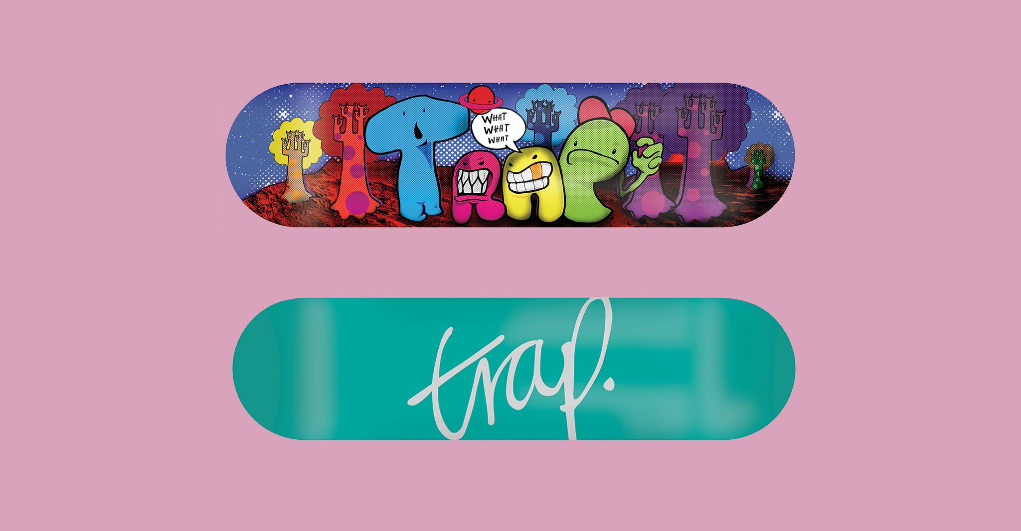 Skateboard_page_10