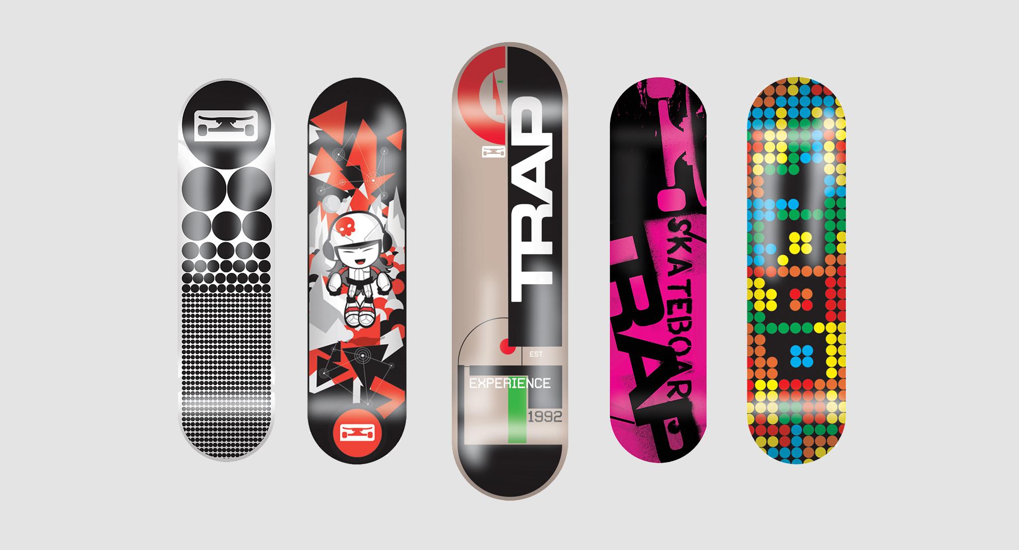 Skateboard_page_18