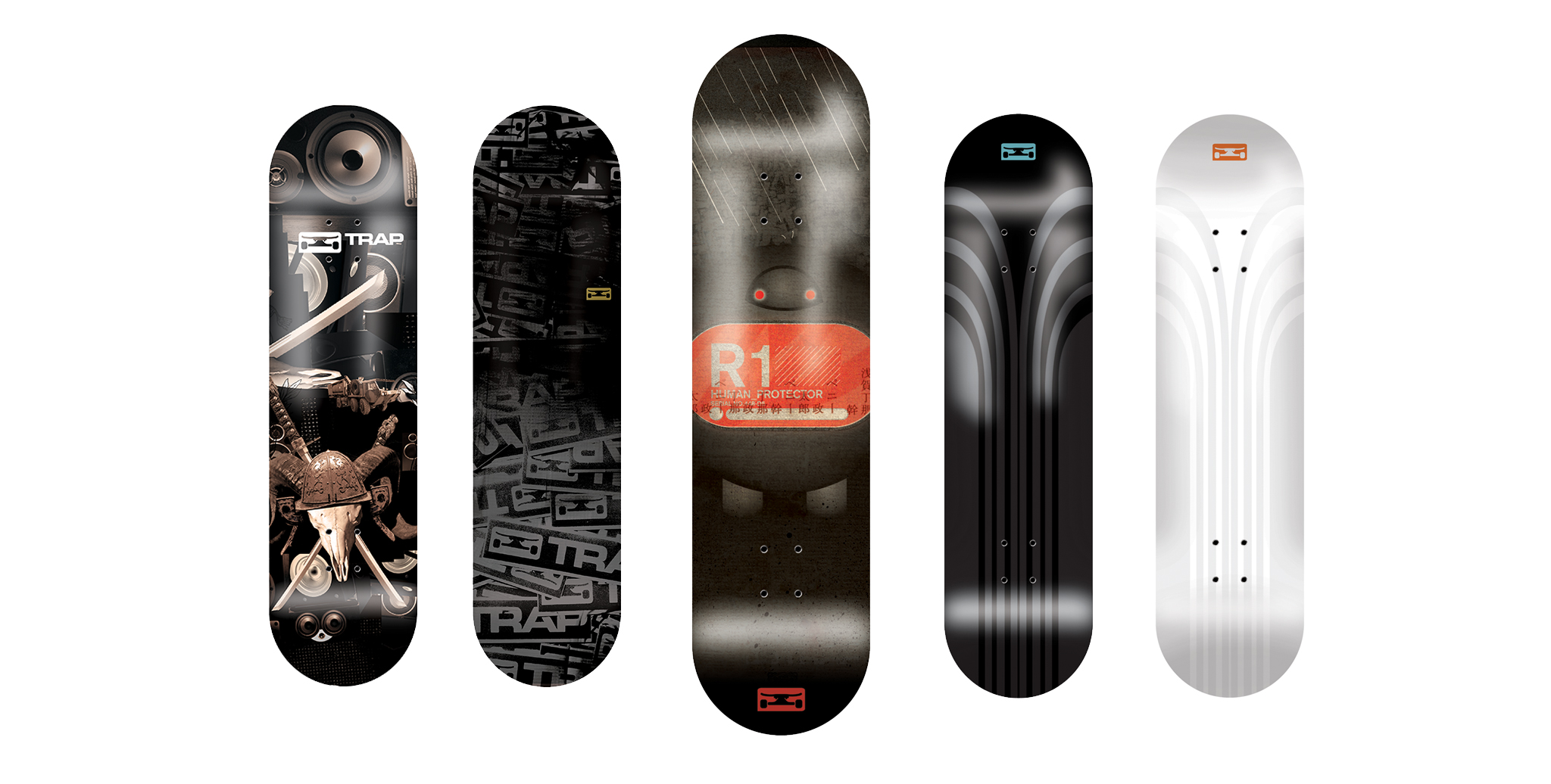 Skateboard_page_20