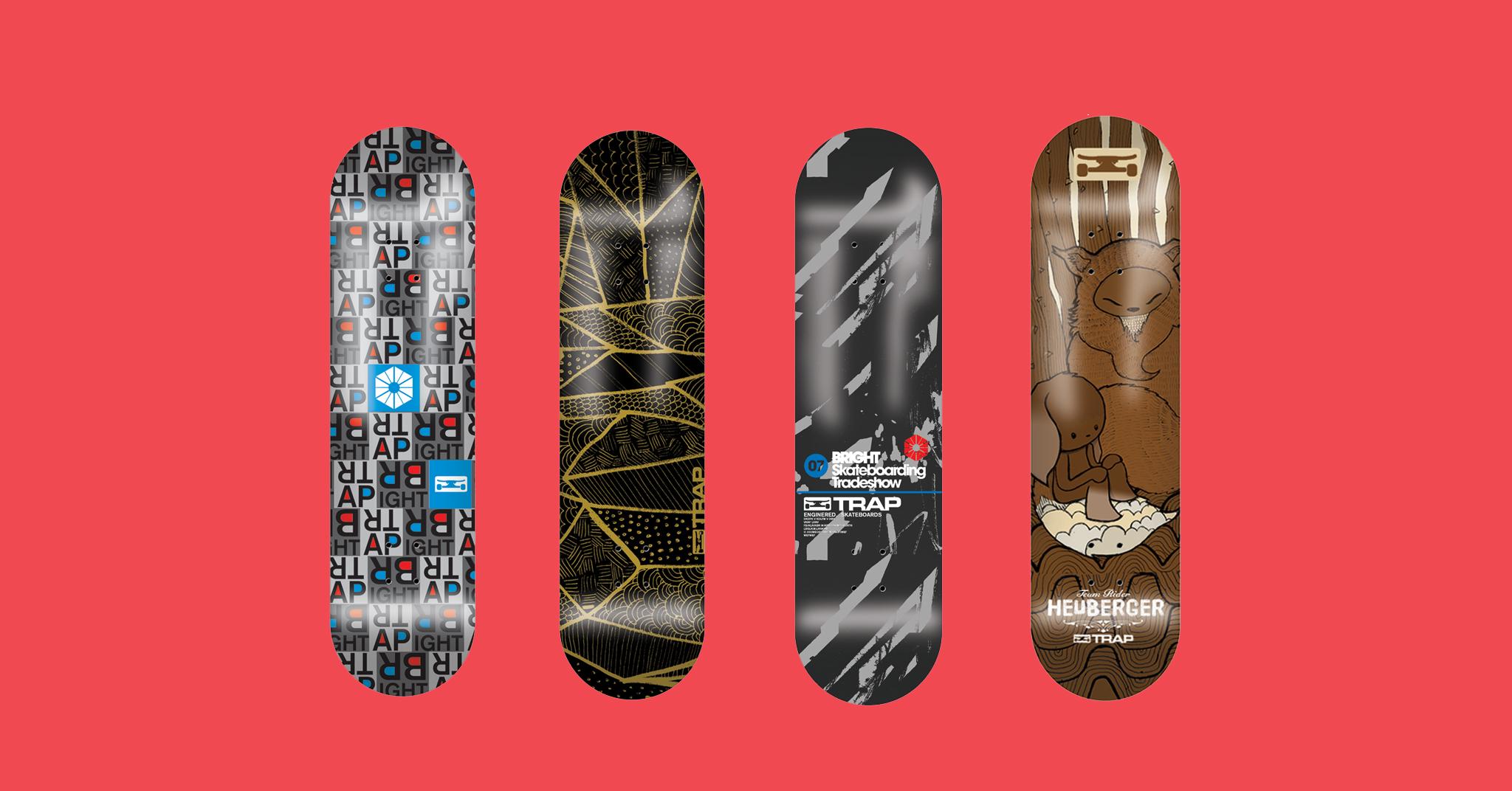 Skateboard_page_22