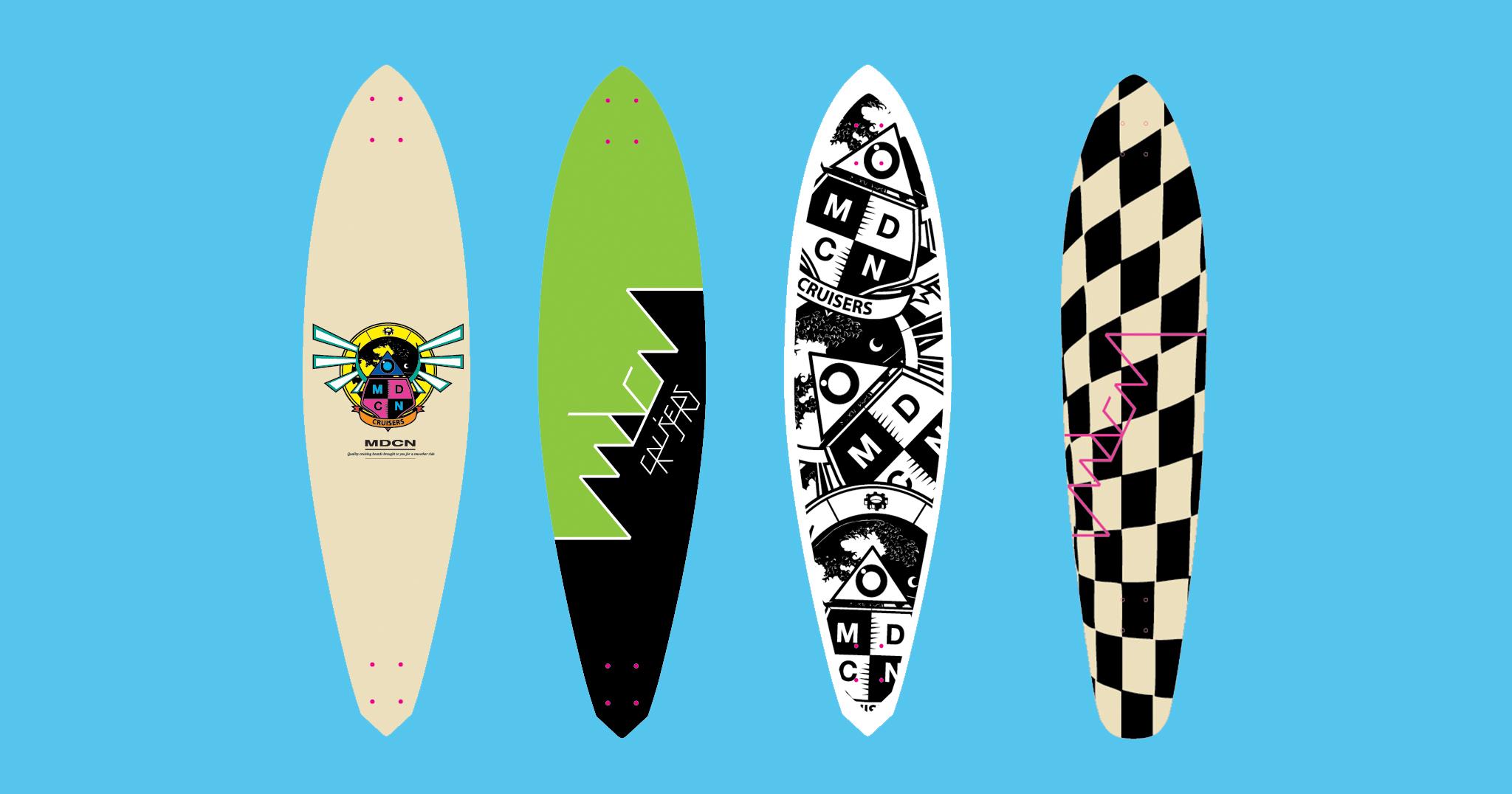 Skateboard_page_30