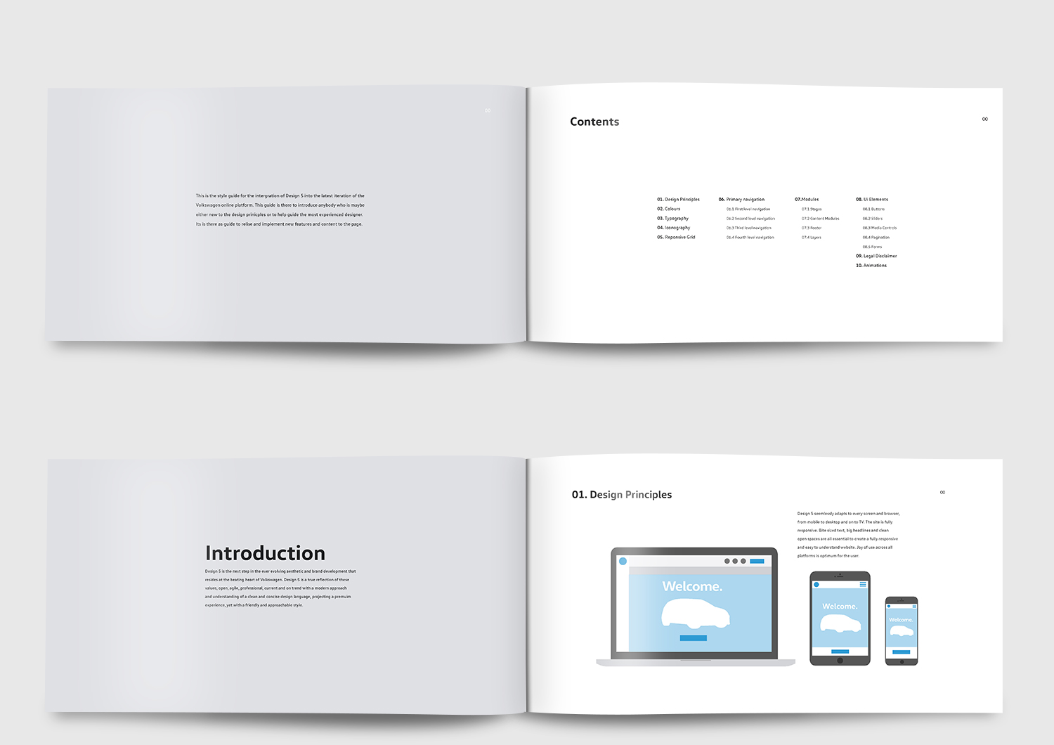 VW_mockups_guidelines_page_01