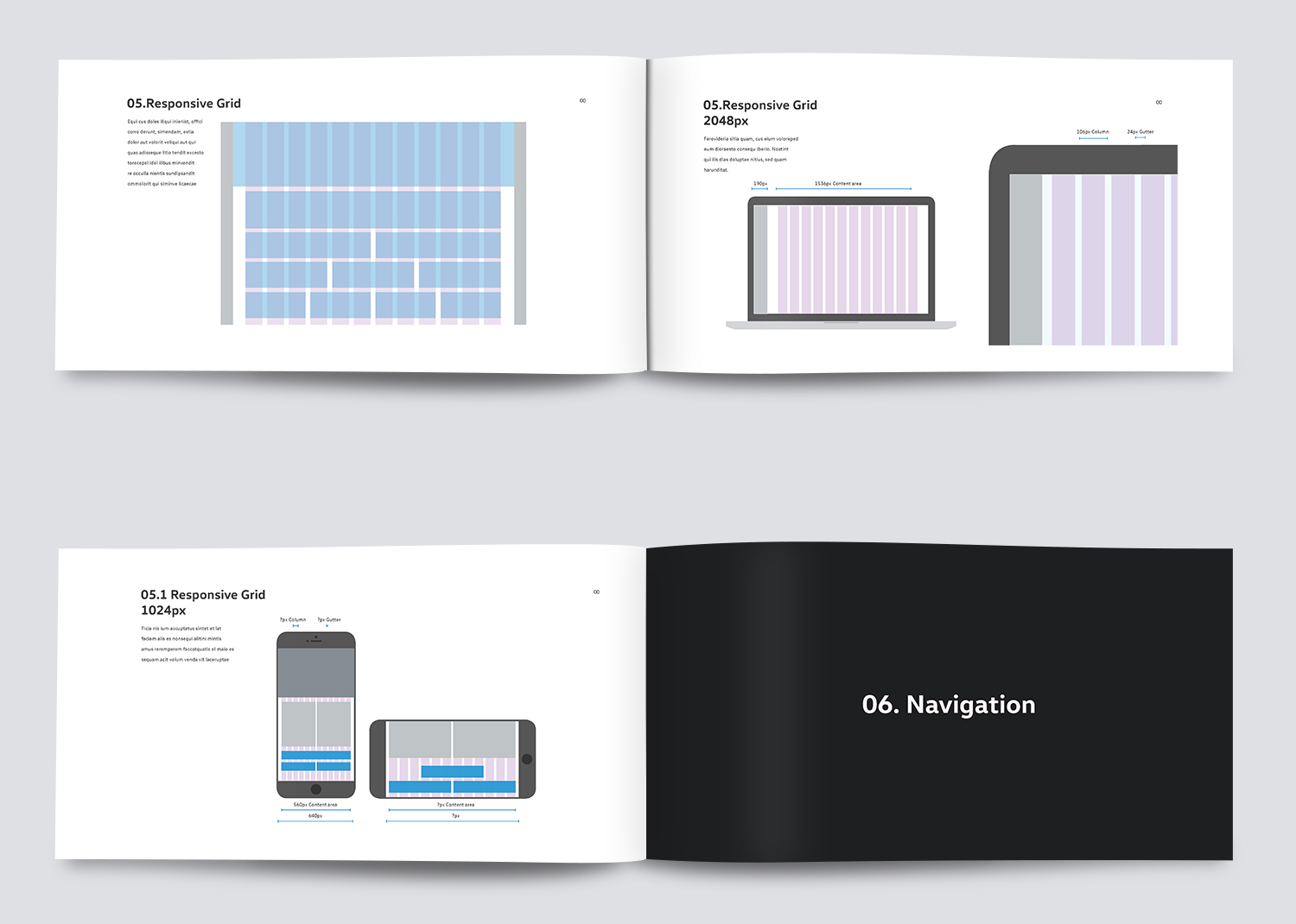 VW_mockups_guidelines_page_07