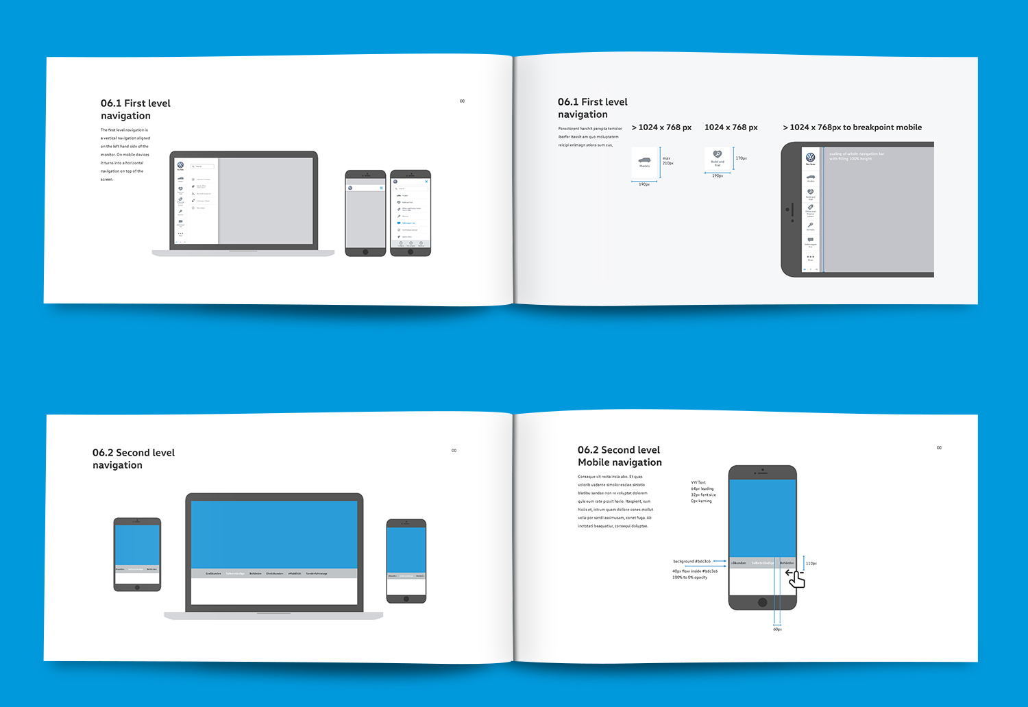 VW_mockups_guidelines_page_09