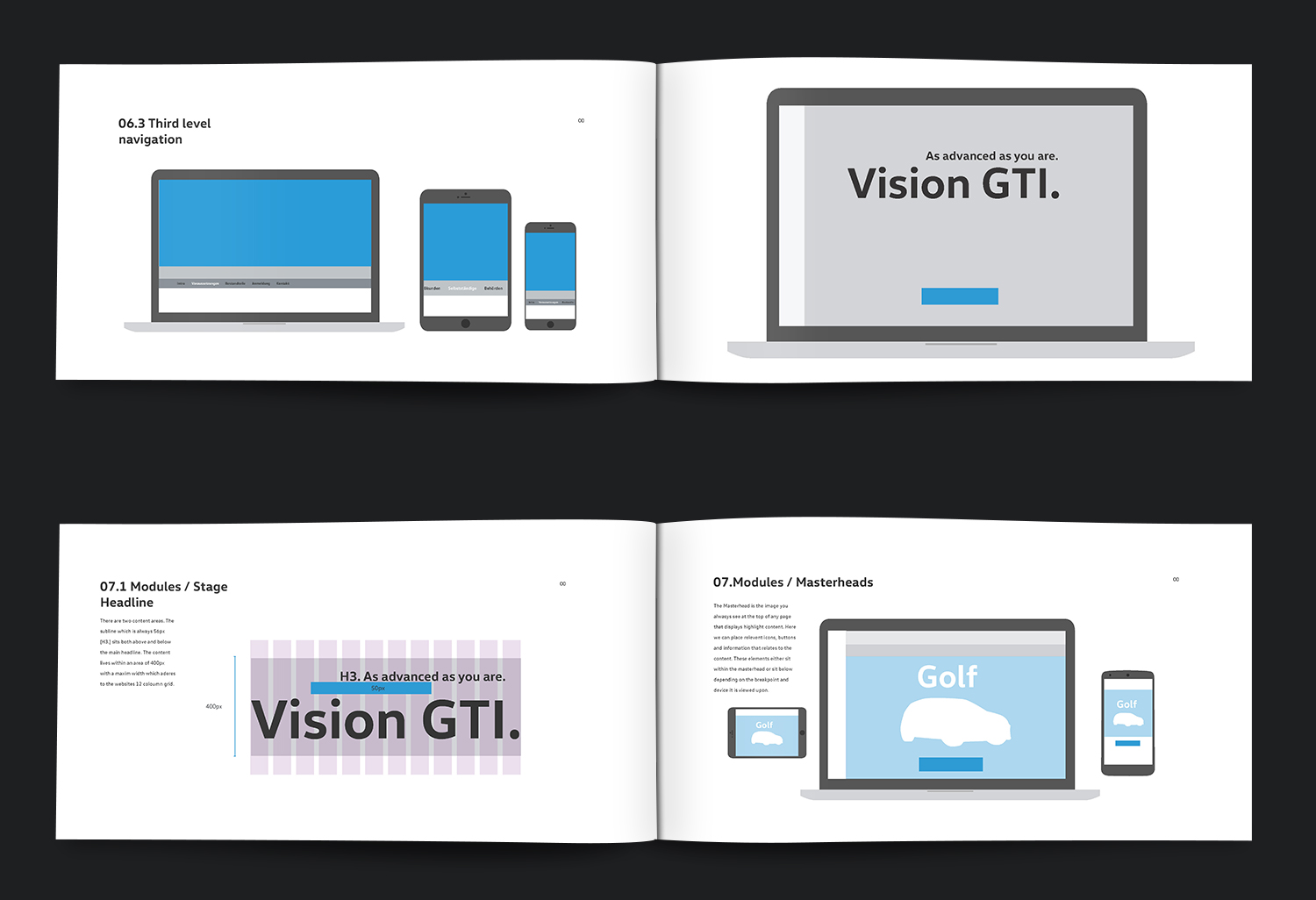 VW_mockups_guidelines_page_11