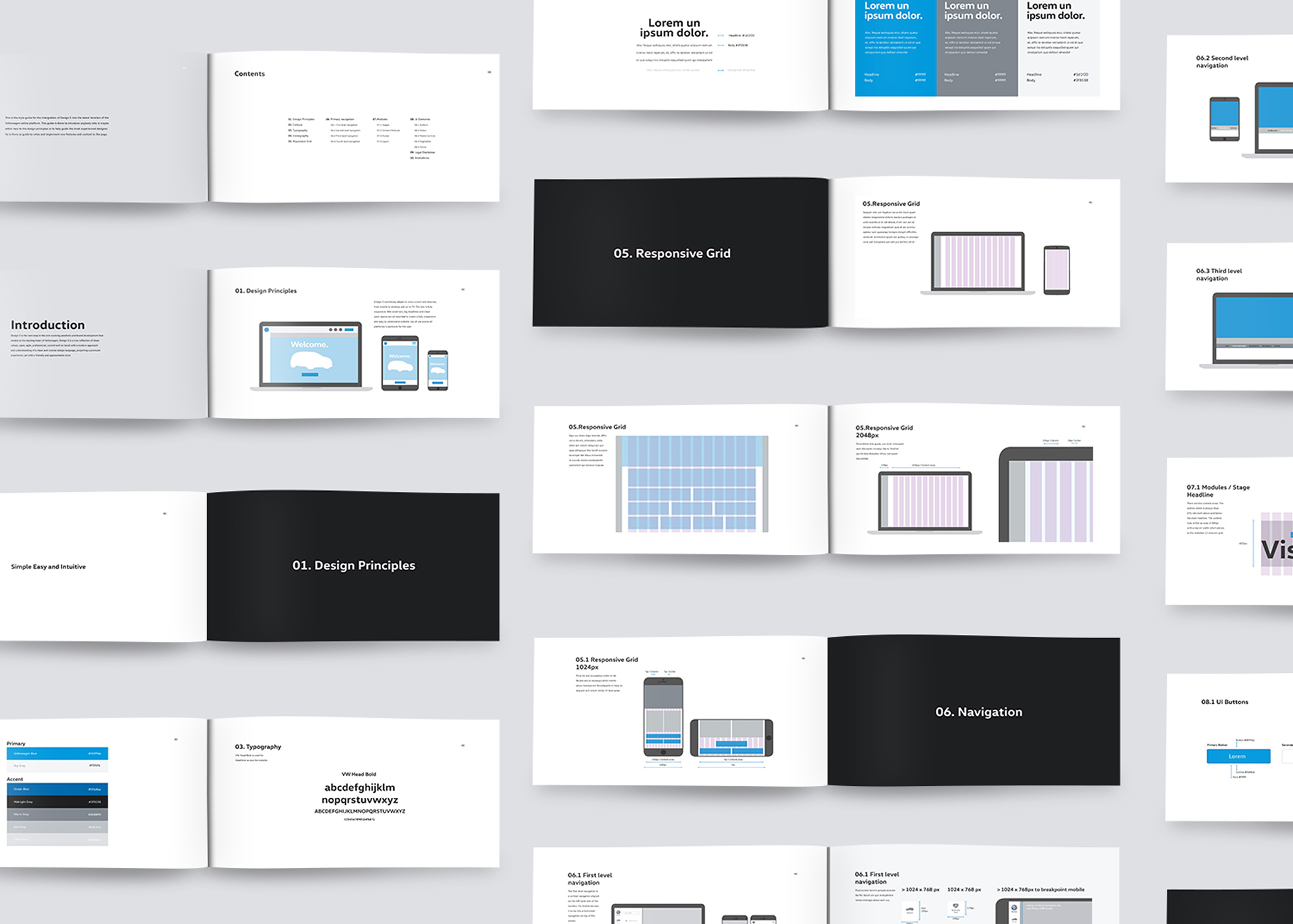 VW_mockups_guidelines_page_22