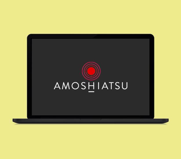 Amoshiatsu