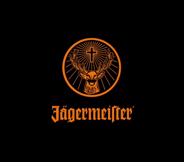 Jägermiester