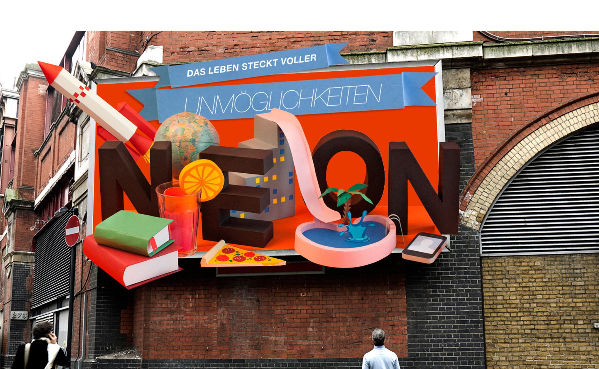 neon_page_billboard