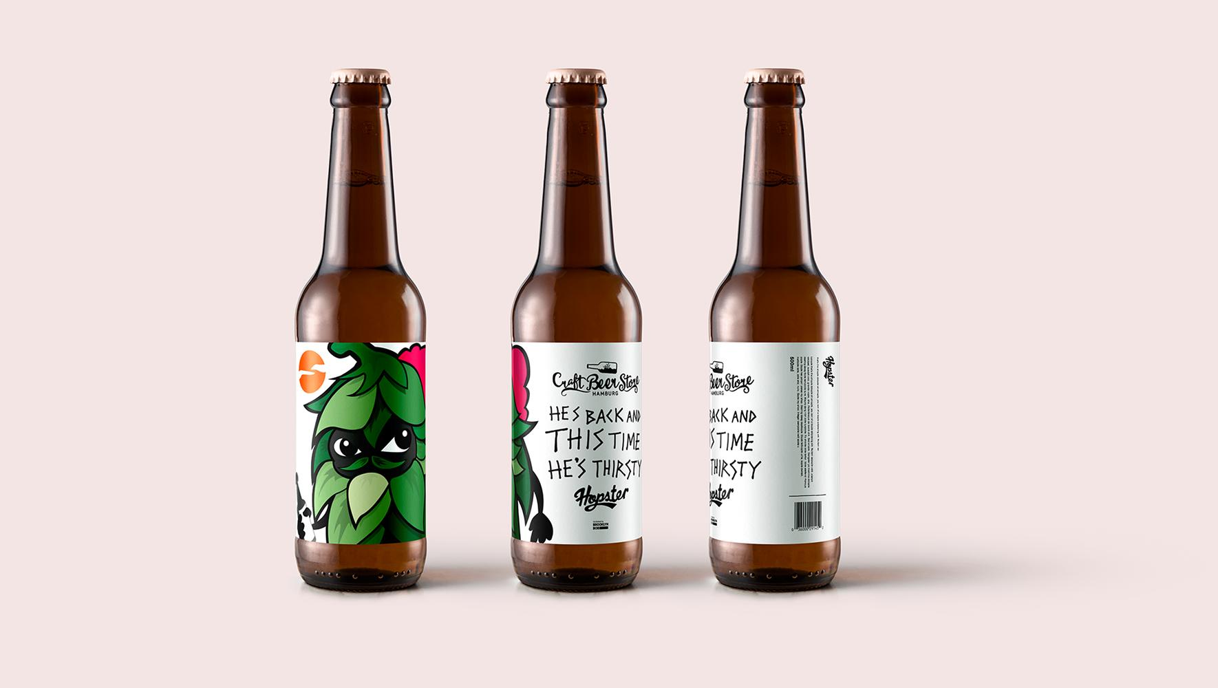 nfb_hopster_bottles