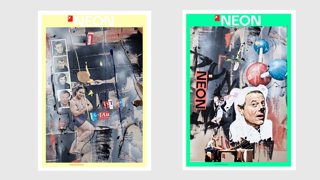 nfb_poster_1