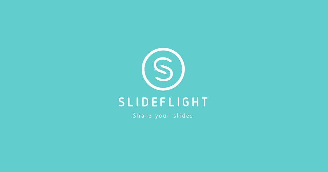 nfb_slideflight_02