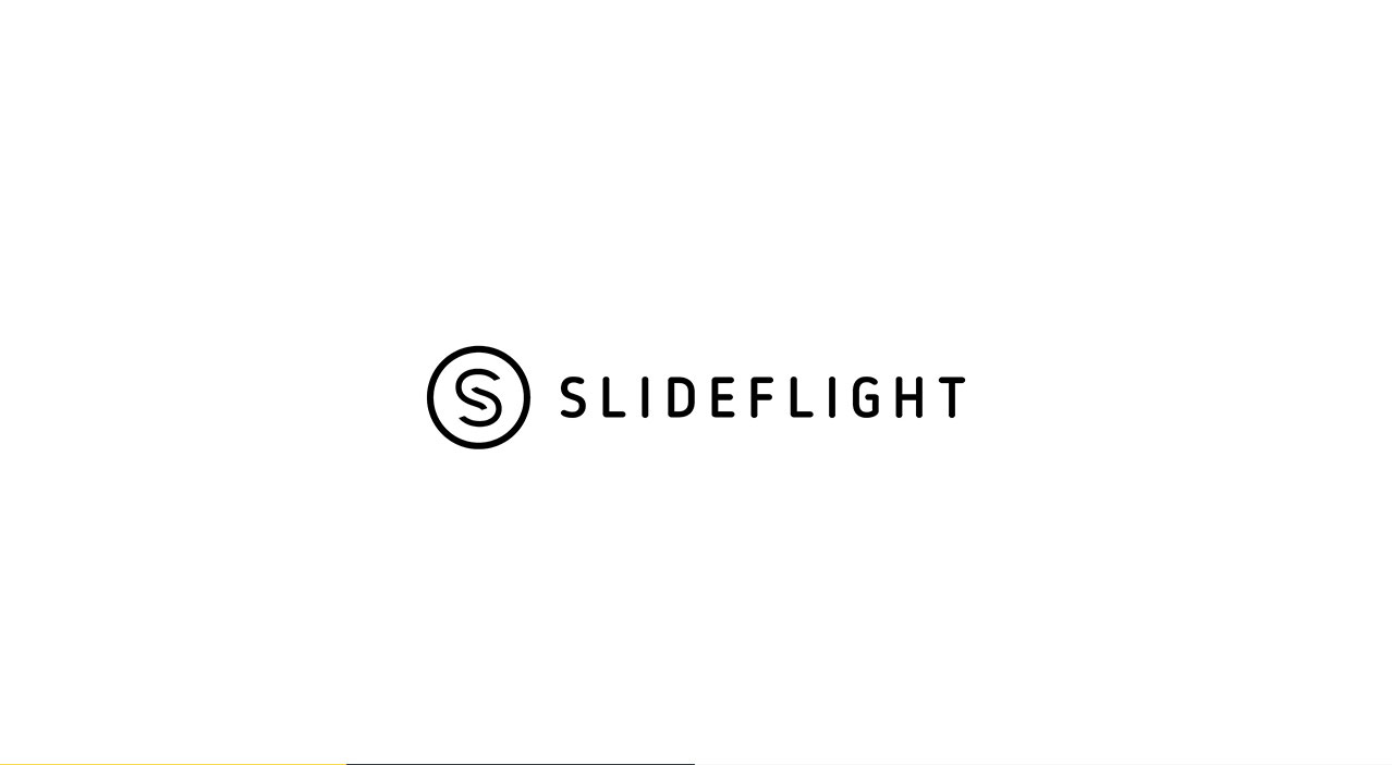 nfb_slideflight_06