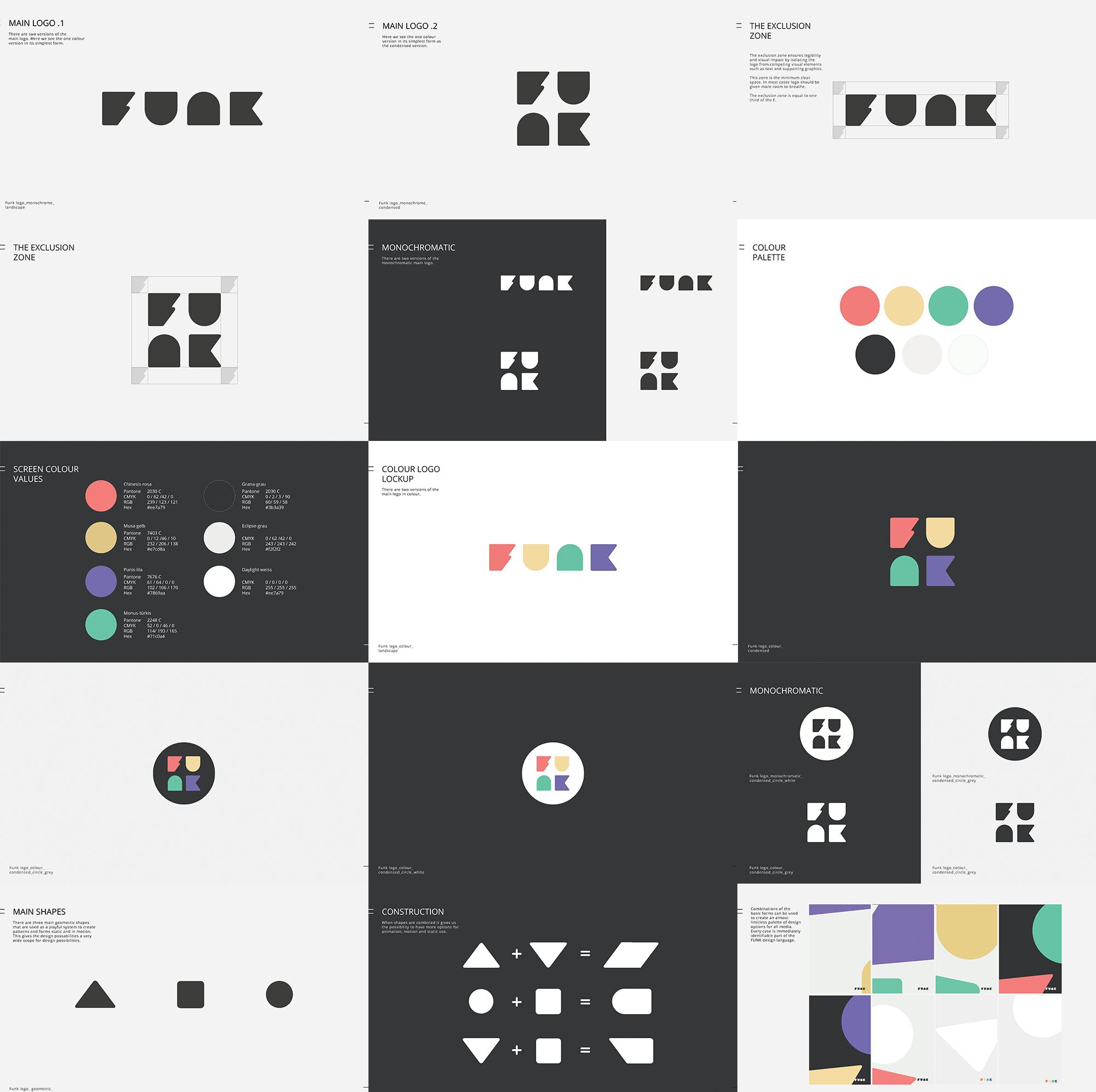 FUNK_web_LONG_04