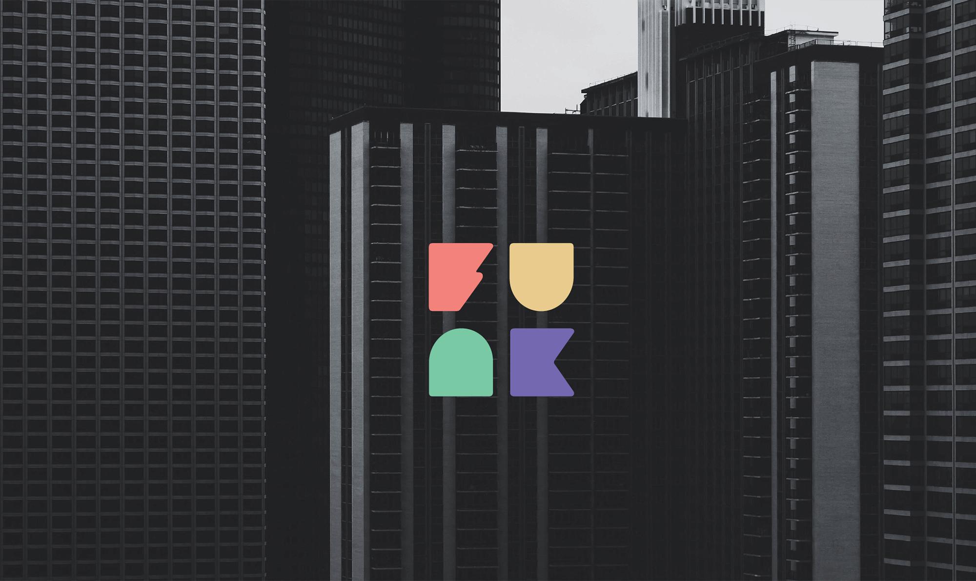 FUNK_web_LONG_15