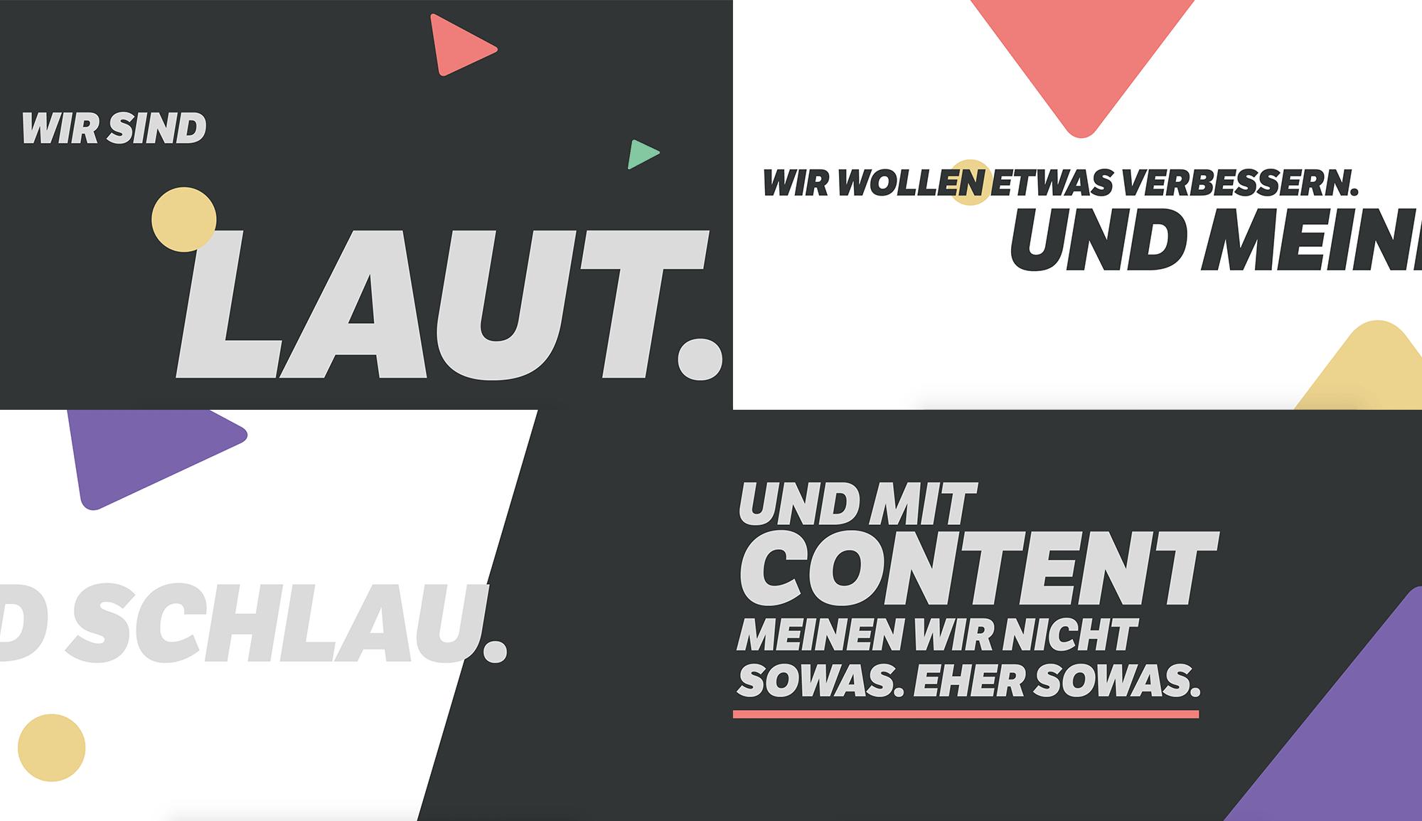 FUNK_web_LONG_21