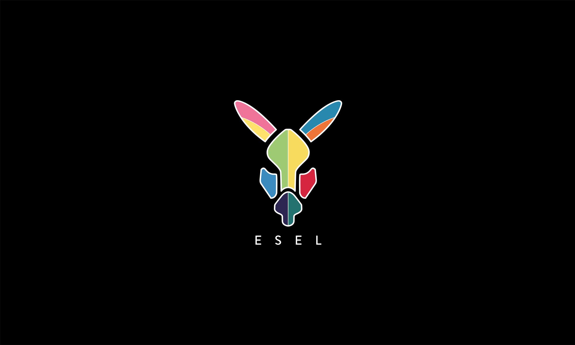 nfb_esel_case_01