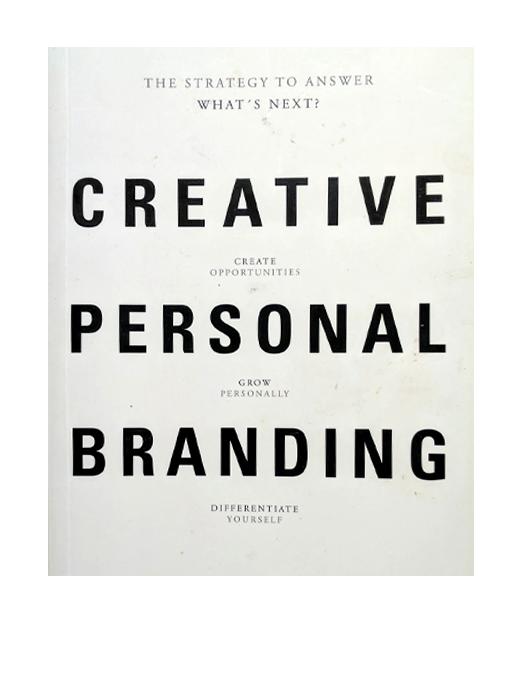 nfb_personal_branding
