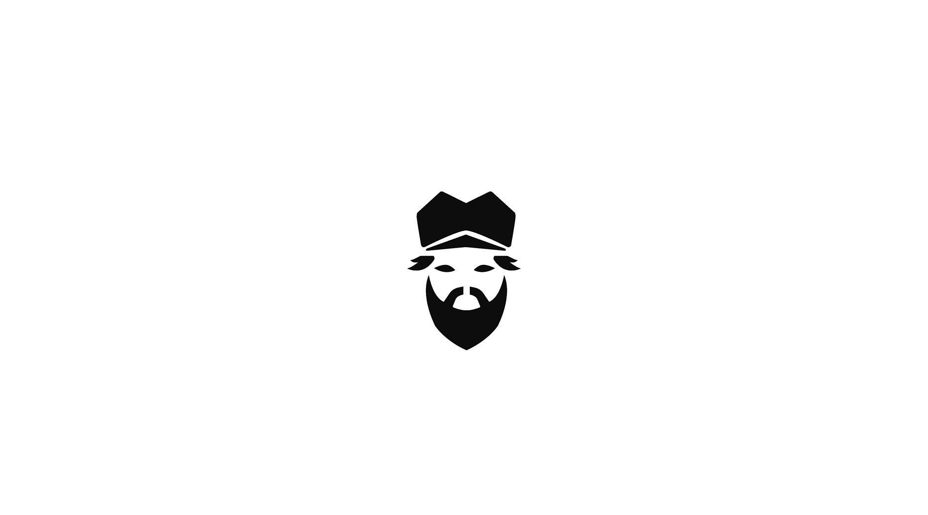 nfb_ww_logo