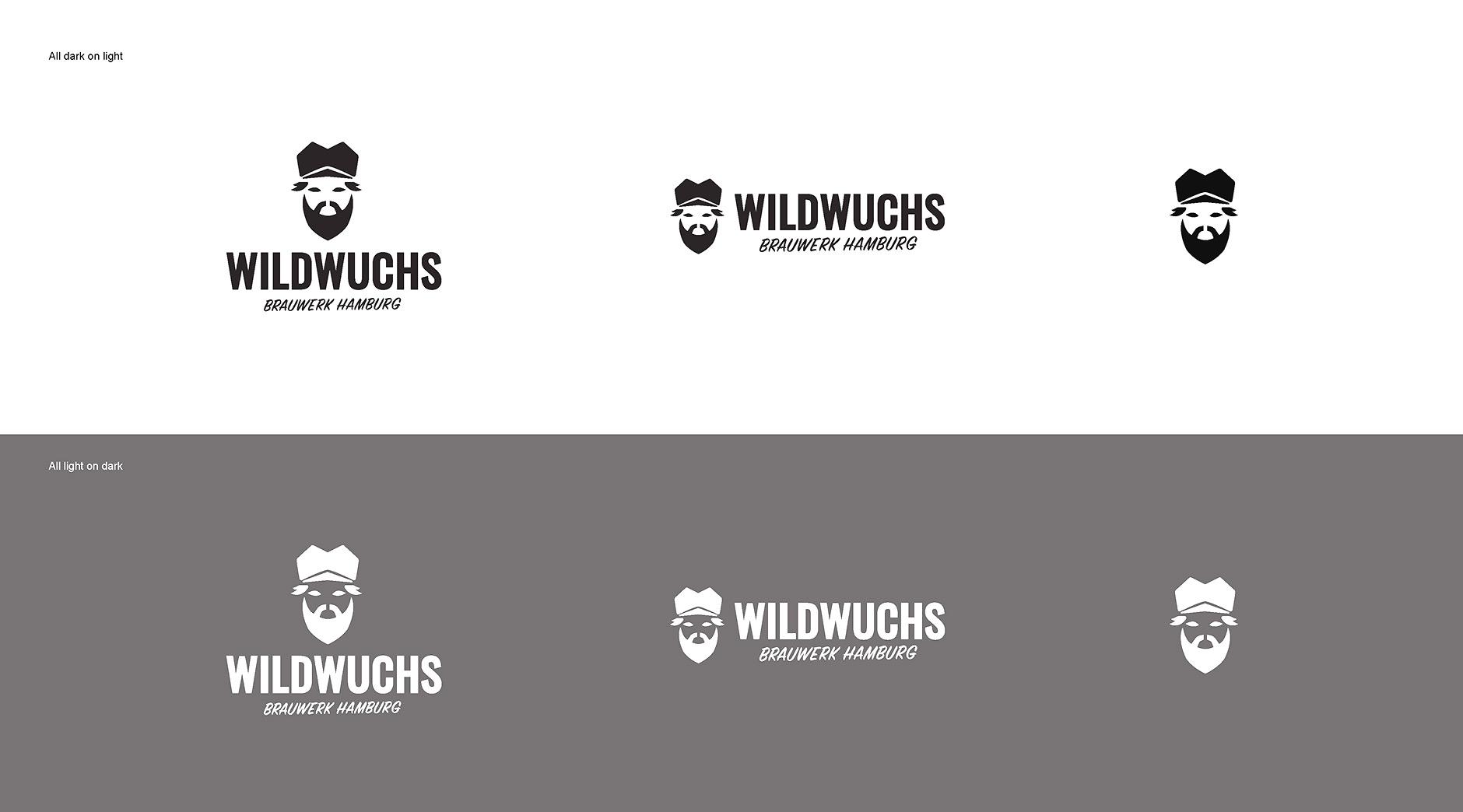 nfb_ww_logo_2