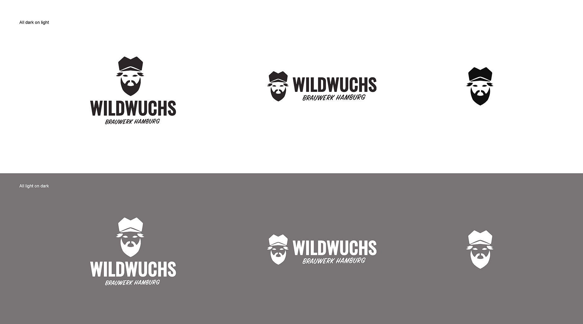 notfrombrooklyn › Wildwuchs