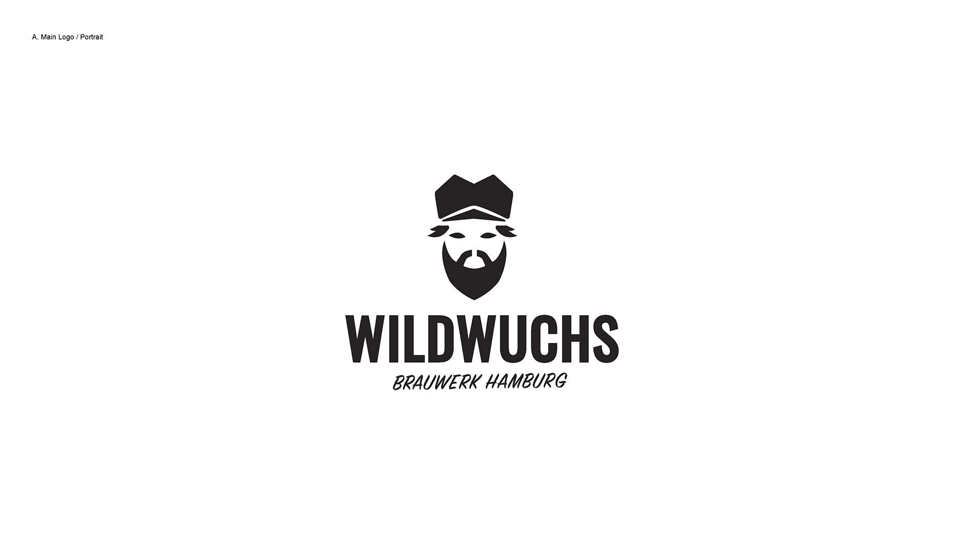 nfb_ww_logo_5