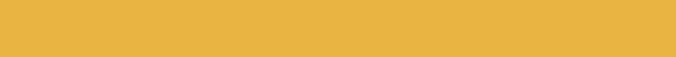 yellowangle