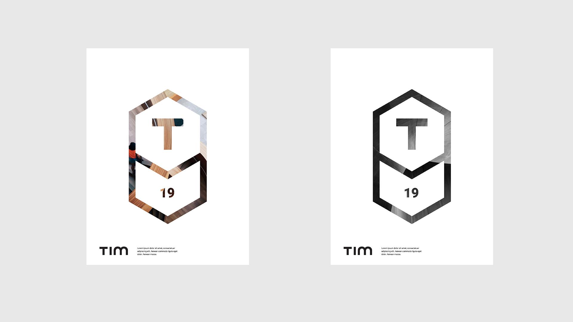 Tim_insignia