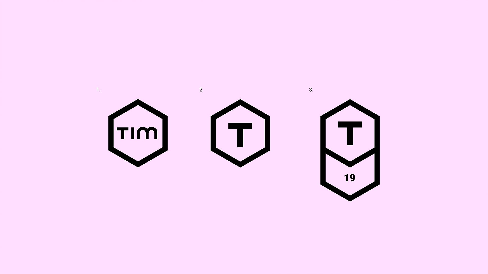 Tim_insigniamore