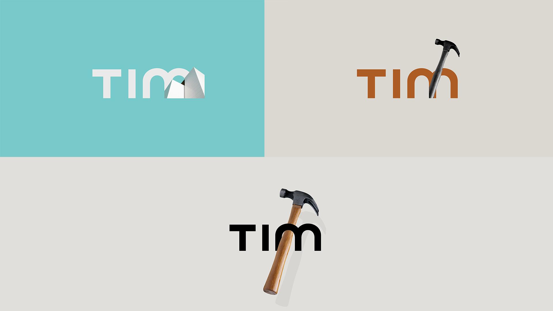 Tim_logos