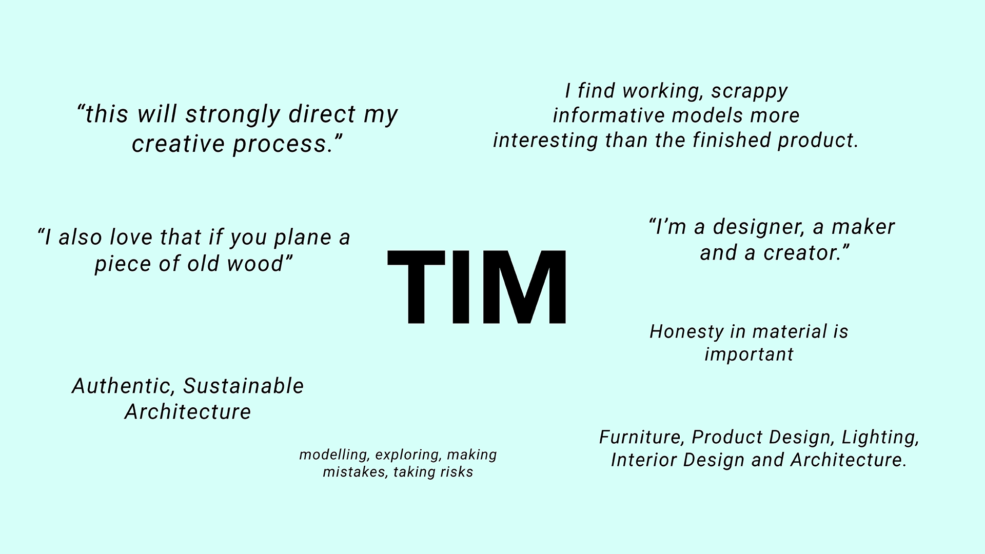 Tim_overview