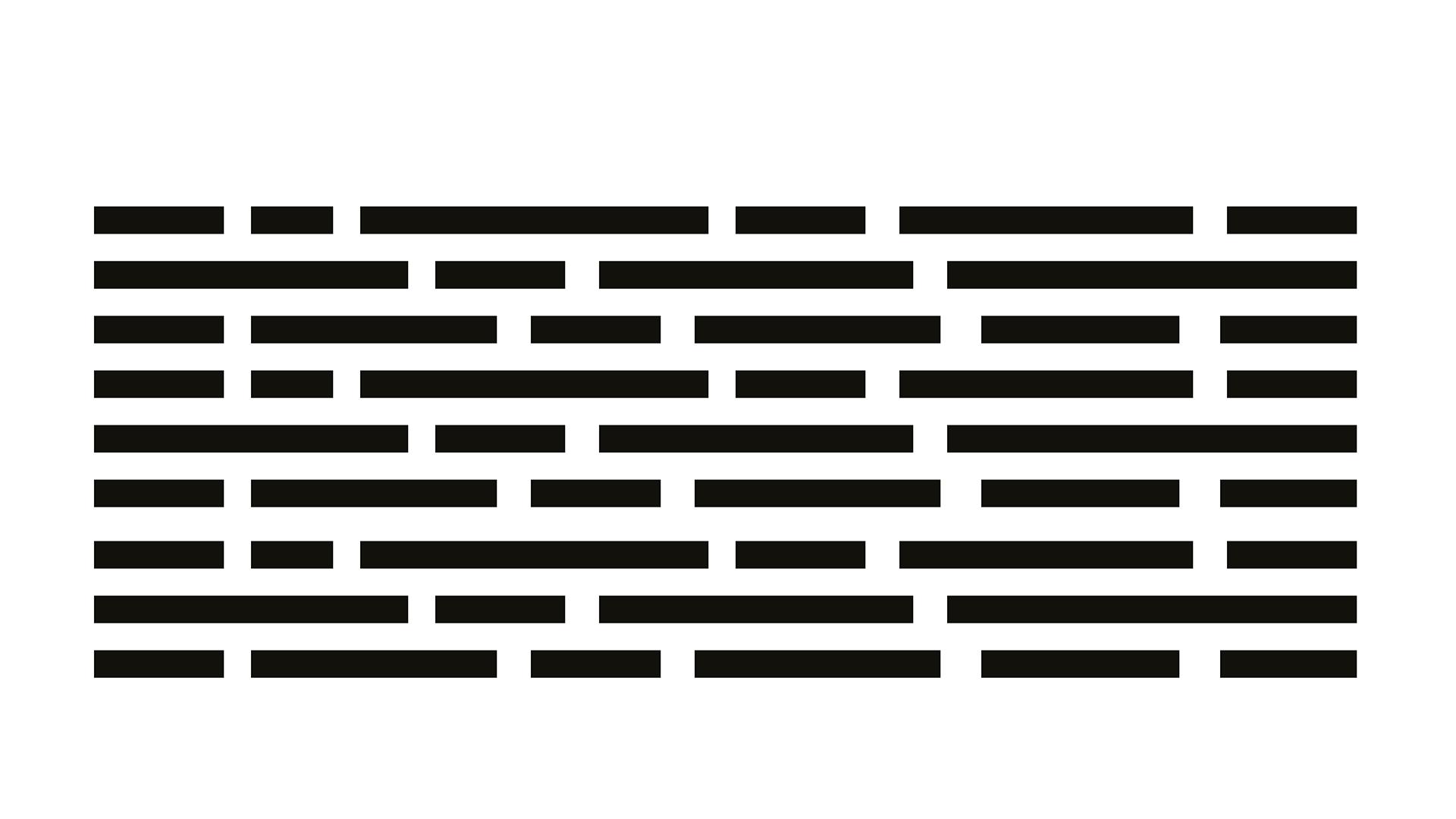 Tim_pattern