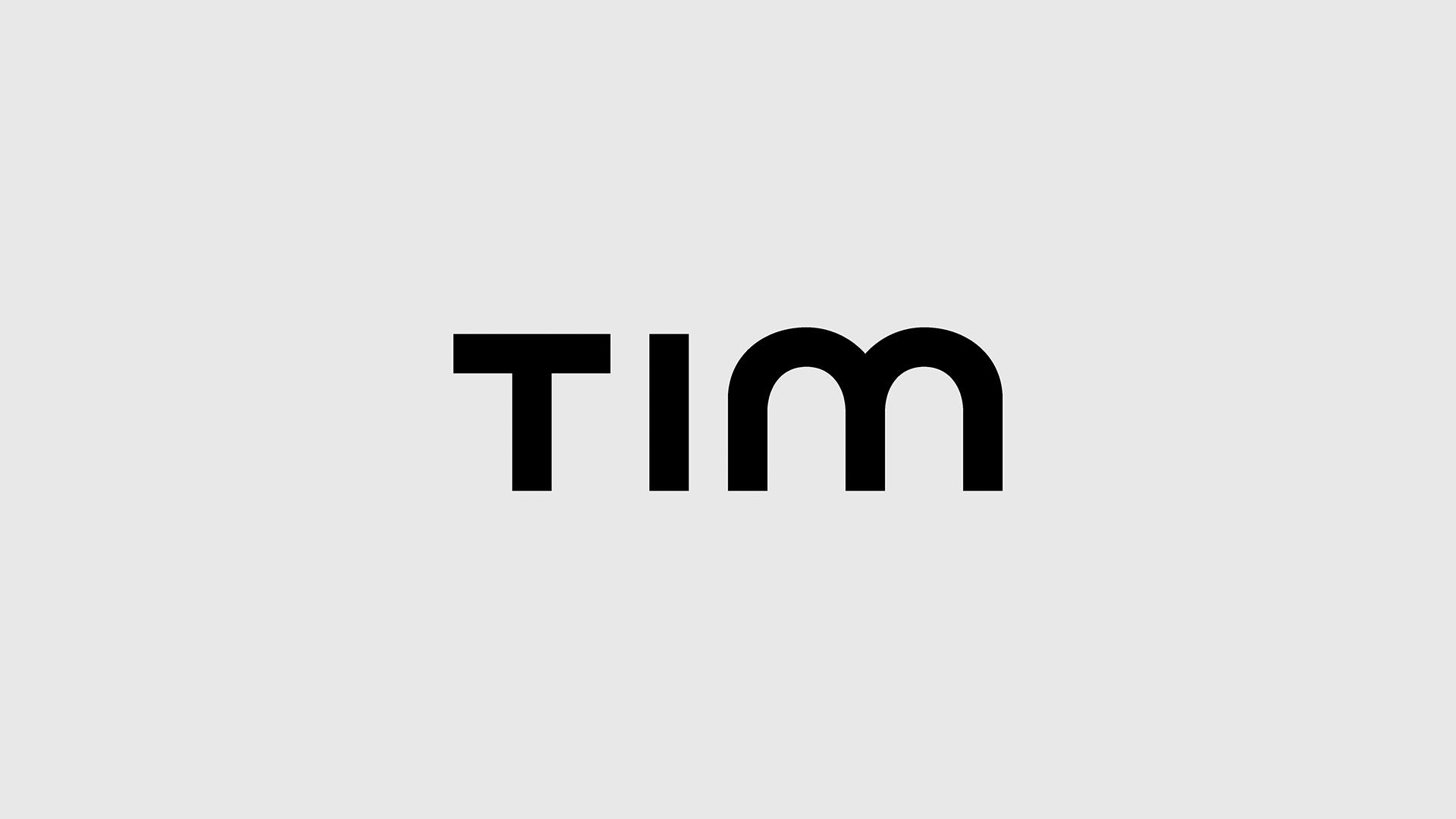 Tim_stage