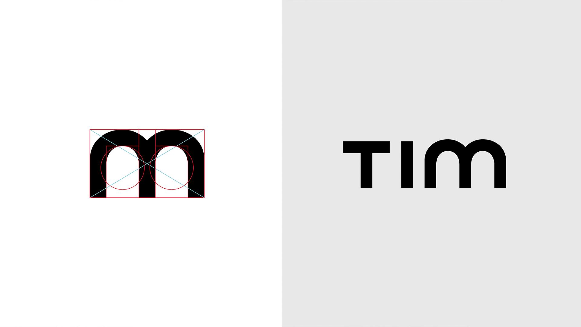 Tim_timlogo