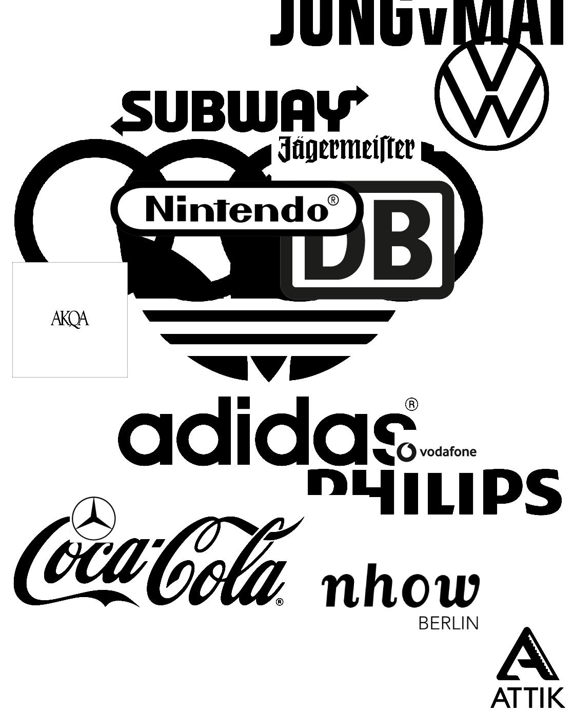 Artboard-1-copy-11